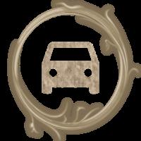 ковка москва
