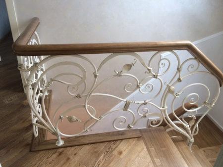 фото французский балкон 4